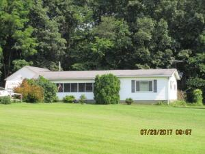2020 Marion Road NW, Utica, OH 43080