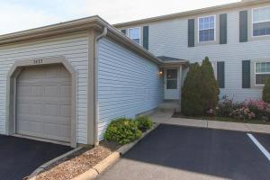 7437 Macgeorge Place, Blacklick, OH 43004