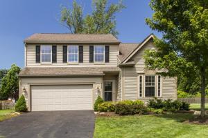 Property for sale at 8228 Reynoldswood Drive, Reynoldsburg,  OH 43068