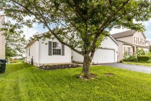 Property for sale at 8228 Mariposa Street, Blacklick,  OH 43004