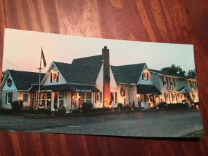 独户住宅 为 销售 在 96 Main 96 Main Ashville, 俄亥俄州 43103 美国
