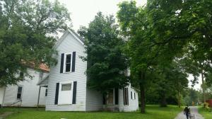 520 Linden, Lima, OH 45804