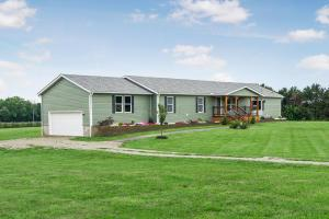 4680 State Route 56, London, OH 43140