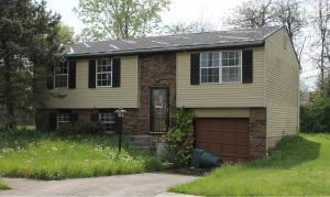 2655 Club House Drive, Columbus, OH 43211
