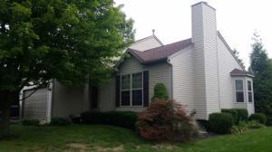 1700 Quail Meadows Drive, Lancaster, OH 43130