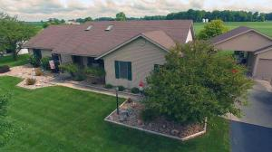 4618 Marion Edison Road, Marion, OH 43302