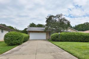 434 Heather Hill Road, Whitehall, OH 43213