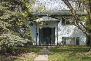 2280 Woodland Avenue, Columbus, OH 43211