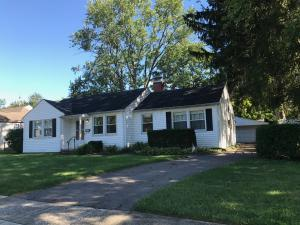 Property for sale at 519 N Selby Boulevard, Worthington,  OH 43085