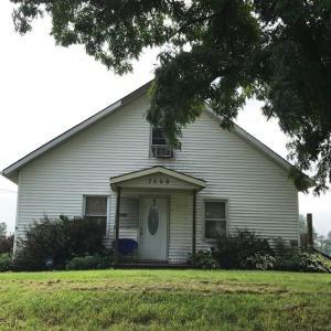 Property for sale at 7569 Canyon SE Road, Hebron,  OH 43025