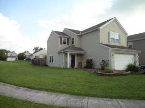 6921 WILLOW BLOOM Drive, Canal Winchester, OH 43110