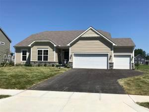 Property for sale at 7467 Lawton Street, Galena,  OH 43021