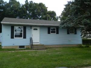105 South Street, Groveport, OH 43125
