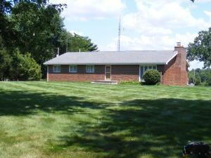 3391 Outville Road, Granville, OH 43023
