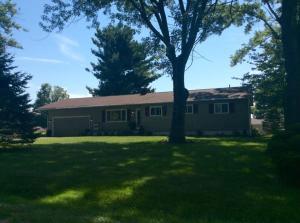 1540 Longwood Drive NE, Lancaster, OH 43130