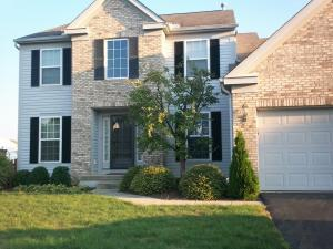 Property for sale at 2348 Reeves Avenue, Lewis Center,  OH 43035