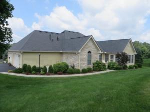 Property for sale at 1427 Meadow Ridge Drive, Lancaster,  OH 43130