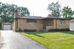 1492 Striebel Road, Columbus, OH 43227