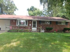 5850 Montevideo Road, Westerville, OH 43081