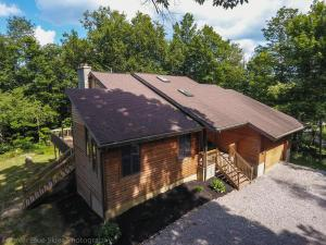 7716 Windy Hollow Road, Johnstown, OH 43031