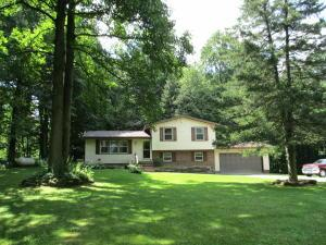 1363 Cassel Road, Butler, OH 44822