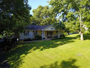 5795 Coonpath Road NW, Carroll, OH 43112