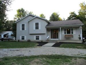 5067 Township Road 187, Marengo, OH 43334