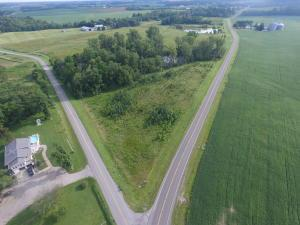 Land for Sale at State Route 287 State Route 287 East Liberty, Ohio 43319 United States