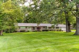 5733 Renner Road, Columbus, OH 43228