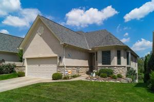 1952 Marblecliff Crossing Court, Columbus, OH 43204