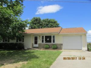 Single Family Home for Sale at 7612 Cincinnati Zanesville Amanda, Ohio 43102 United States