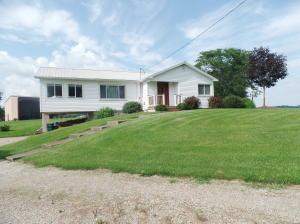 1921 Licking Valley Road, Newark, OH 43055