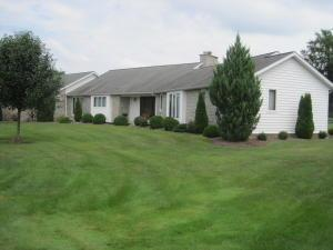 1440 Clubwood, Washington Court House, OH 43160