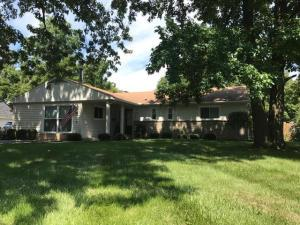 132 Highland Avenue, Washington Court House, OH 43160