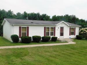 1580 Old Rushville Road NE, Rushville, OH 43150