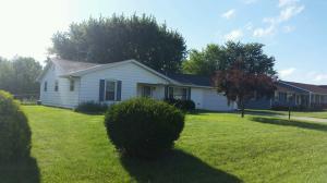 独户住宅 为 销售 在 3350 Shiloh Lima, 俄亥俄州 45801 美国