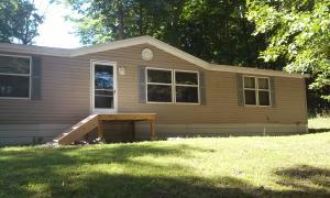 55638 Pretty Run Road, South Bloomingville, OH 43152