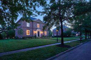 3488 Willow Grove, New Albany, OH 43054