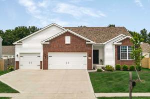 Property for sale at 8801 Patterson Loop, Reynoldsburg,  OH 43068