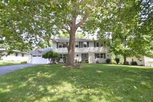 900 Mission Hills Lane, Columbus, OH 43235