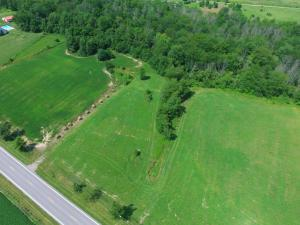 Property for sale at 15425 E State Route 37, Sunbury,  OH 43074