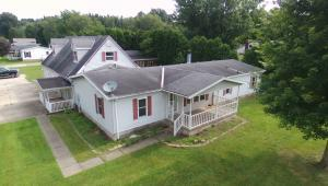 4200 Roadayle Drive, Roseville, OH 43777
