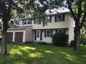 36 Lakeland Place, Pickerington, OH 43147