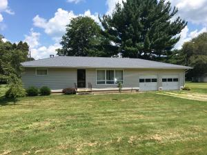 44154 US 36, Coshocton, OH 43812