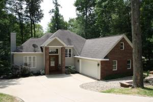 635 Courtland Drive, Howard, OH 43028