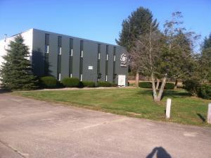 Commercial for Sale at 500 Salem Avenue Fredericktown, Ohio 43019 United States