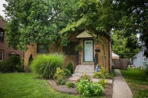 265 N Remington Road, Columbus, OH 43209