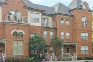 54 W Lincoln Street, Columbus, OH 43215