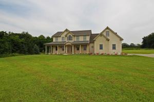 18644 Ringgold Southern Road, Circleville, OH 43113