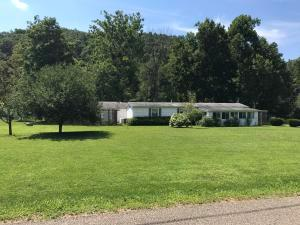 914 Happy Hollow, Piketon, OH 45661
